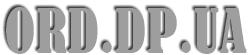 Информационный портал города Оджоникидзе - Главная